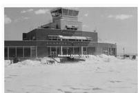 RAC52 Terminal Snow2.jpg