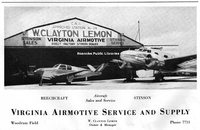 RAC53 Virginia Airmotive.jpg