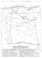 RAC57 1928 Map.jpg