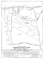 RAC58 1930-33 Map.jpg