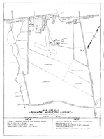 RAC59 1934-35 Map.jpg