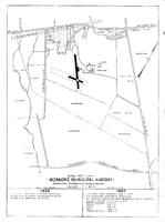 RAC60 1936-37 Map.jpg