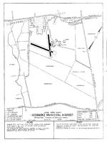 RAC61 1938-39 Map.jpg