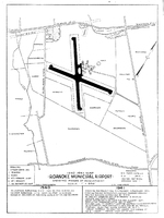 RAC62 1940-41 Map.jpg