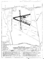 RAC63 1942-43 Map.jpg