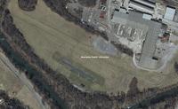RAC67 Trussmark Field.jpg