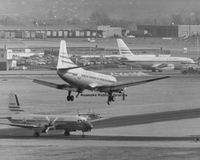 RAC70 Piedmont Airlines copy.jpg