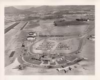 RAC74 Woodrum Aerial2.jpg