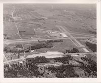 RAC76 Woodrum Aerial2.jpg