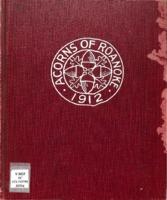 acorn1912.pdf