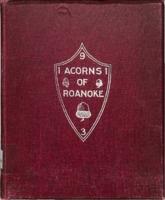 acorn1913.pdf