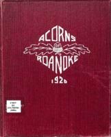 acorn1920.pdf