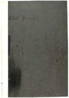 acorn1922.pdf