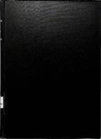 acorn1924.pdf