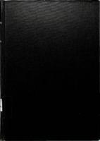 acorn1928.pdf