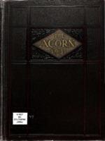 acorn1931.pdf