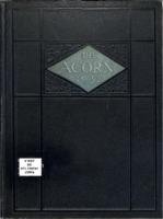 acorn1932.pdf