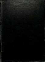 acorn1935.pdf