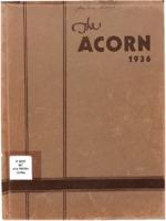 acorn1936.pdf