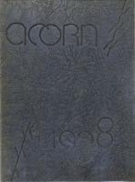 acorn1938.pdf