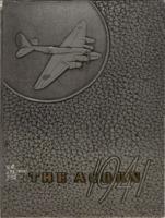 acorn1941.pdf