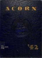 acorn1942.pdf