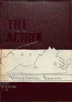 acorn1947.pdf