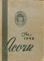 acorn1948.pdf