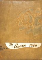 acorn1950.pdf