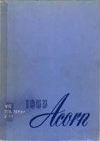 acorn1953.pdf