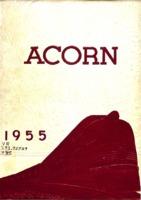 acorn1955.pdf