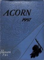 acorn1957.pdf