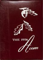 acorn1958.pdf