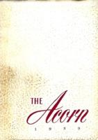 acorn1959.pdf