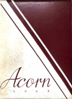 acorn1962.pdf