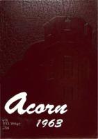 acorn1963.pdf