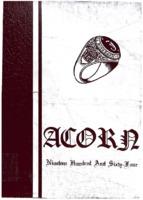 acorn1964.pdf