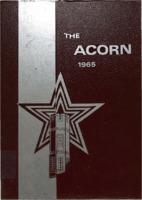 acorn1965.pdf