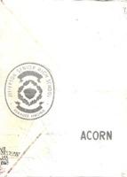 acorn1969.pdf