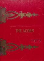 acorn1972.pdf