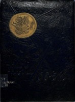 acorn1943.pdf