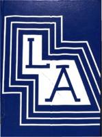 addisonian1973.pdf