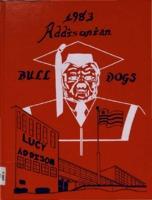 addisonian1983.pdf