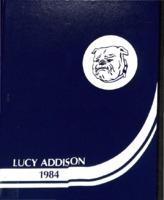 addisonian1984.pdf