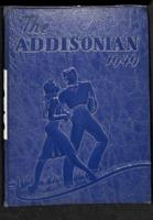 The Addisonian 1949.pdf
