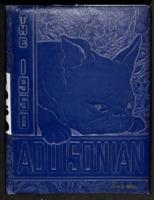 The Addisonian 1950.pdf