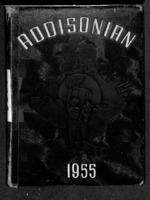 The Addisonian 1955.pdf