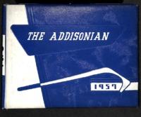 The Addisonian 1957.pdf