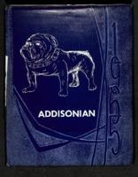 The Addisonian 1965.pdf