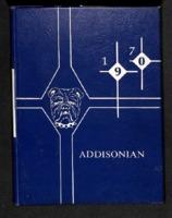 The Addisonian 1970.pdf